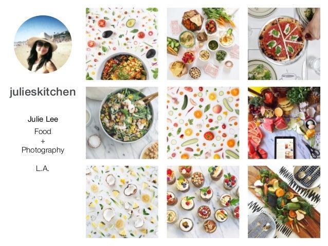 Nourish Kitchen Table Instagram