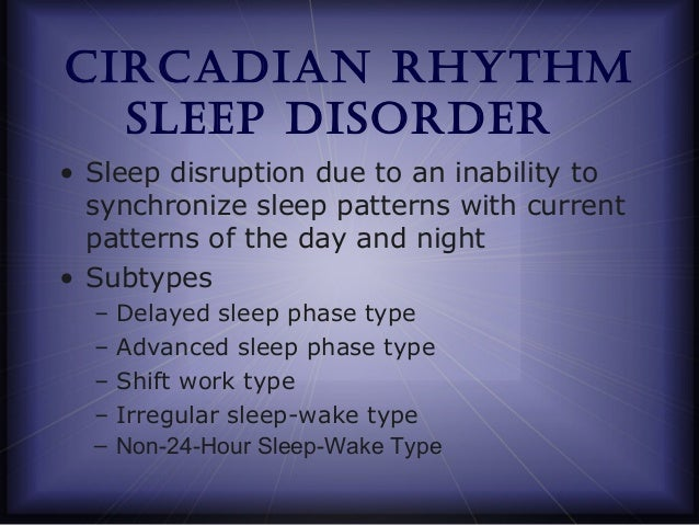 an essay on fear induced hallucination during sleep paralysis Narcolepsy is a long-term neurological disorder that involves a decreased ability  to regulate  less commonly, there may be inability to move or vivid  hallucinations while falling asleep or waking up people with narcolepsy  sleep  paralysis and vivid dreams can occur while falling asleep or waking up simply  put, the brain.