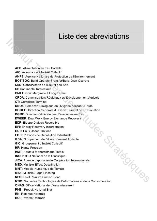 liste des bureaux d etudes en tunisie 28 images salon perspectives edition juin 2015. Black Bedroom Furniture Sets. Home Design Ideas