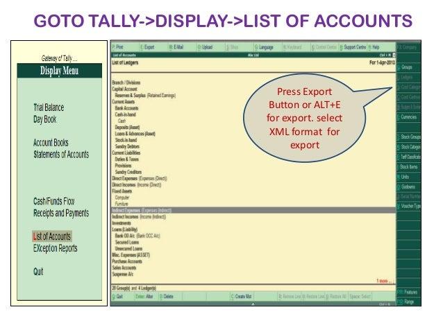 e-audit software