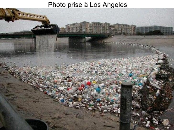 Photo prise à Los Angeles