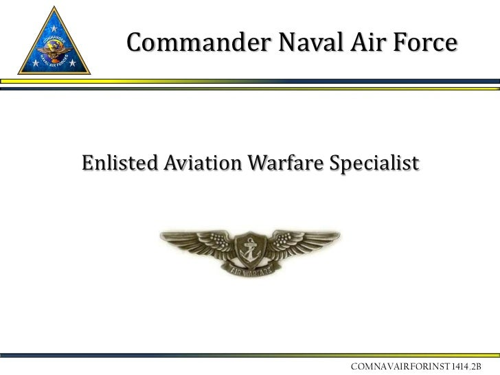 air force electrical and environmental specialist Jobs in the air force are called air force specialty code technical applications specialist m88 & e85: aircraft electrical & environmental sys.