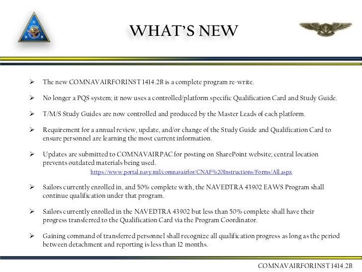 eaws power point show rh slideshare net Nce Exam Study Guide Exam Study Guide Brady Michael Morton