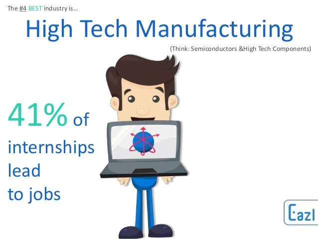 In the search for engineers, Utah comes up short - The ...  High Tech Job Search