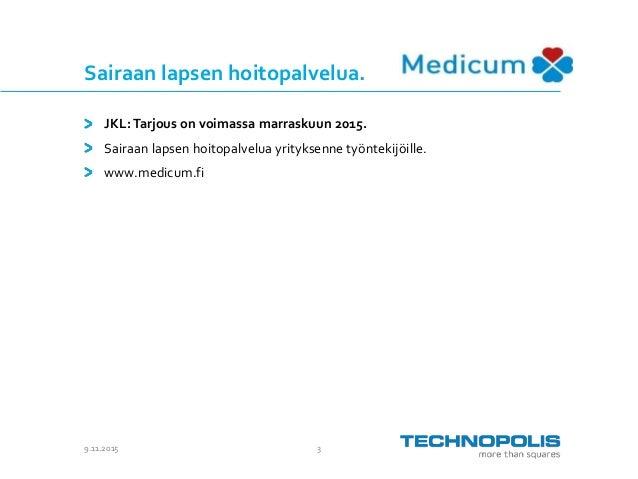 Eazy 4U service providers Estonia Slide 3