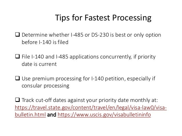 Uscis eb1 premium processing