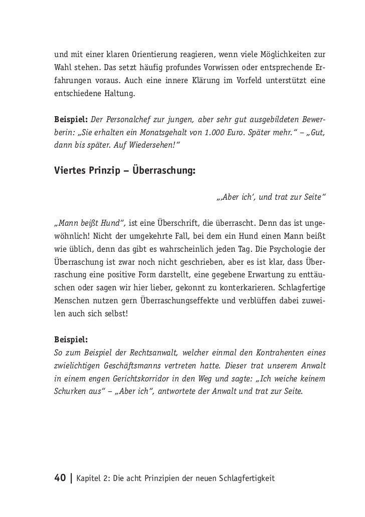 Bücher für Ihren Erfolg                                            Eva Ruppert                                            ...