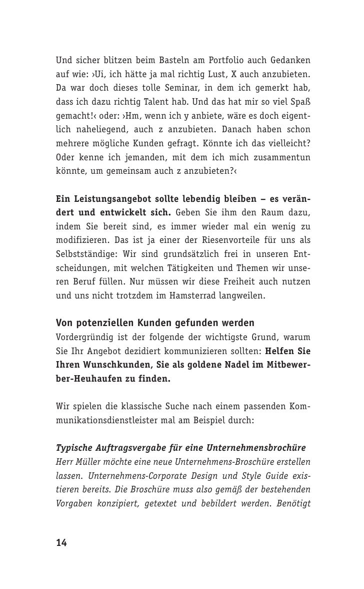 Wunderbar Proben Für Marketing Erstsemester Wieder Aufnehmen Bilder ...