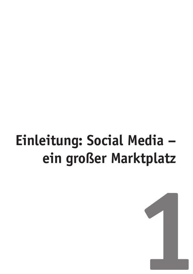 Während das Buch entstand, hat sich die Social-Media-Welt verändert.       Jede Woche gab es Neuheiten, Überraschungen und...