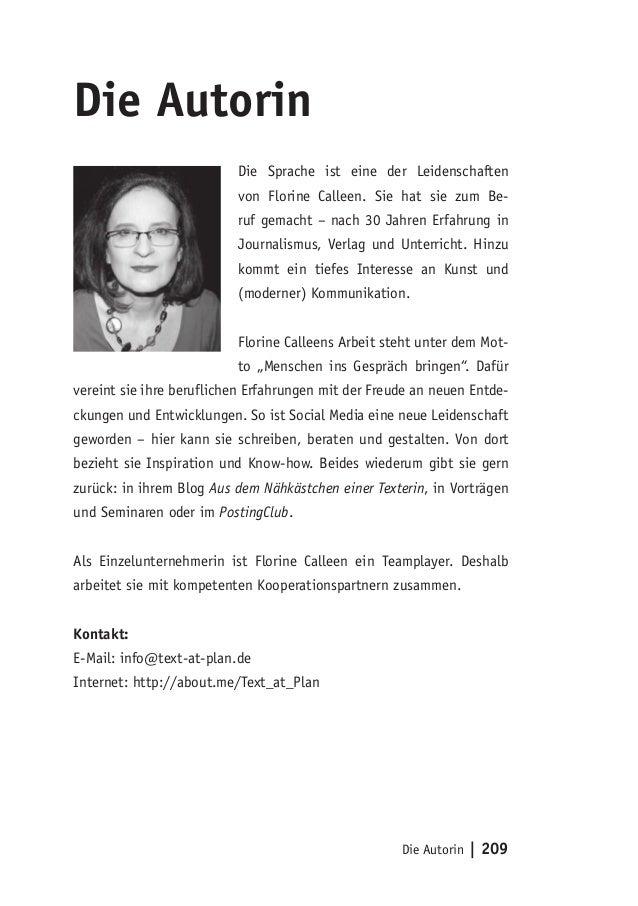 Felix Holzapfel, Klaus Holzapfel                                             facebook – marketing unter freunden          ...