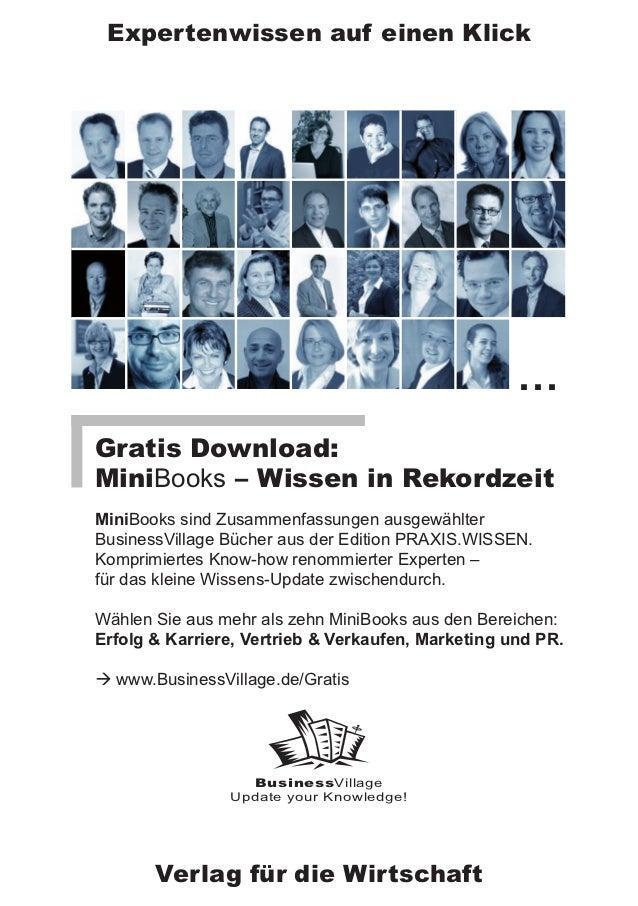 Stephan Meixner                                              facebook-ads – werbung unter                                 ...
