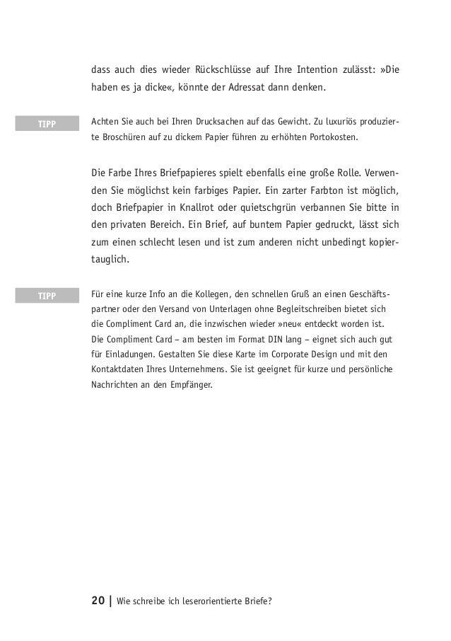 Gemütlich Geschäfts Einladung Briefformat Zeitgenössisch - Bilder ...