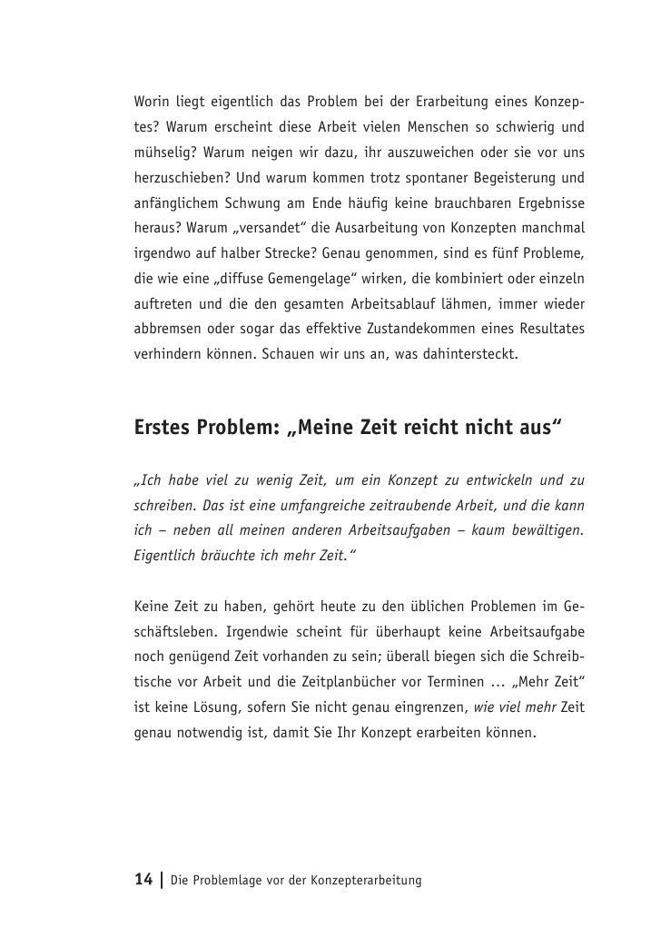 Gemütlich Häufig Verwechselt Wörter Arbeitsblatt Galerie ...