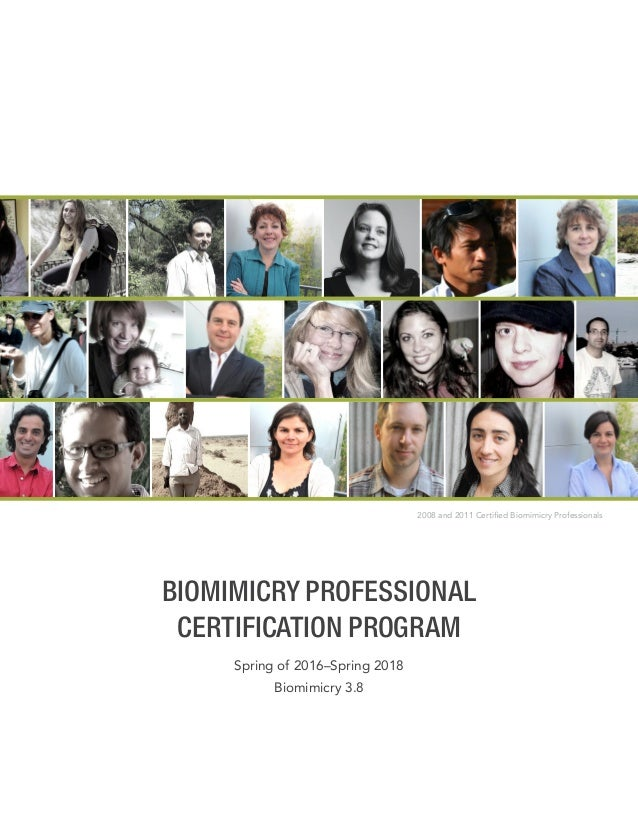 Biomimicry38professionalprogramoverviewspreads