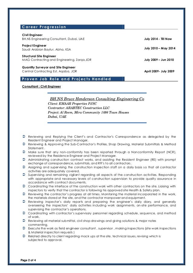 sample civil engineer resume property manager job description click here to download this oilfield construction consultant
