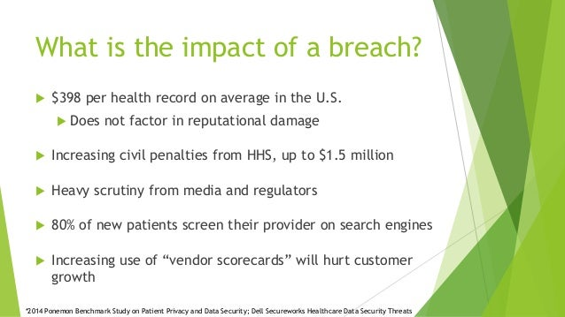 the threats from online fraudsters and hackers and how to protect my privacy How hackers operate and how to protect yourself  give a predator access to  the internet — and to your pc — and the threat they pose to your security  increases exponentially  these online villains typically use phishing scams,  spam email or instant  2004 - 2018 webroot inc legal privacy sitemap  webrootcom.