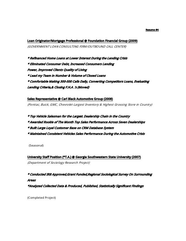 best dissertation abstract writer websites ca dissertation