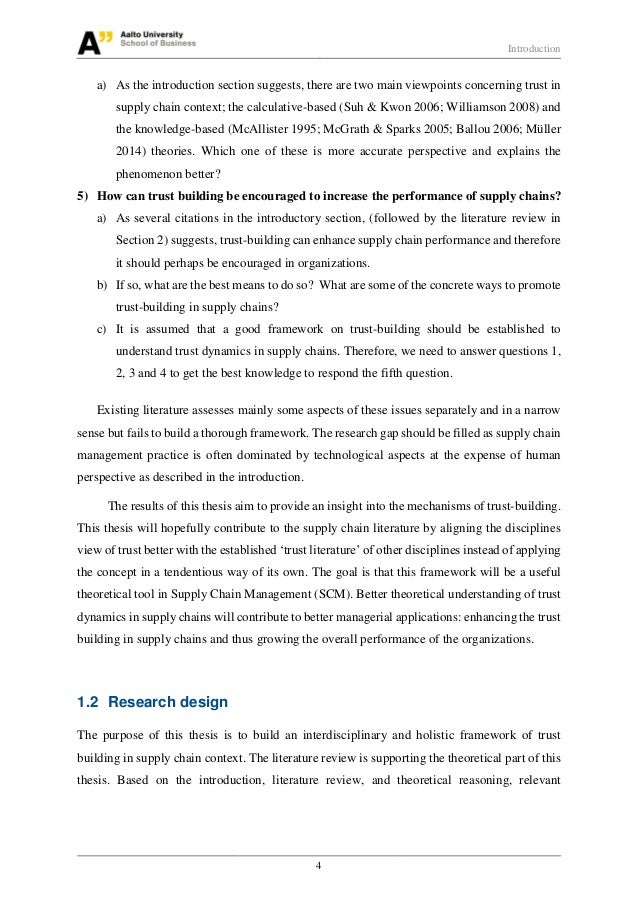 INTERNATIONAL JOURNAL OF MANAGEMENT SCIENCE AND BUSINESS ADMINISTRATION