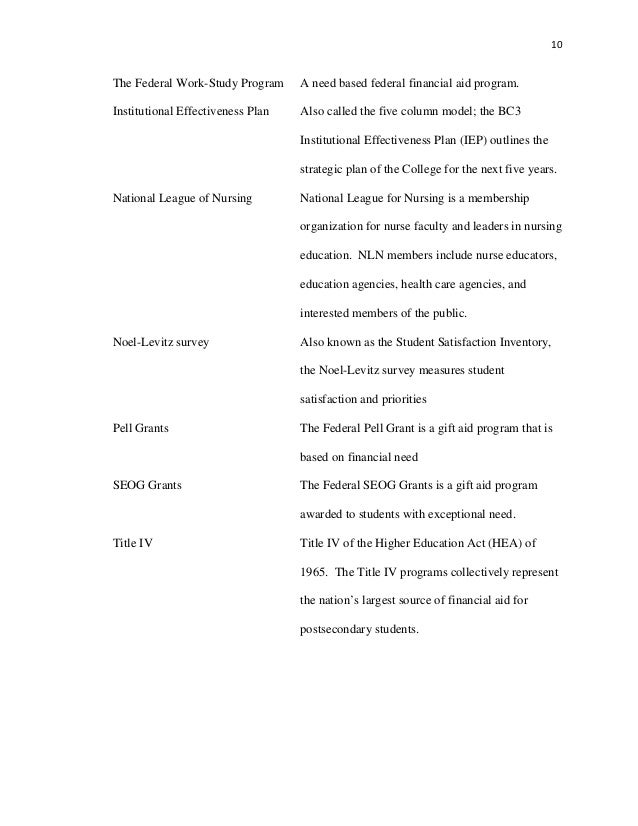 Student Work Study Cover Letter | Andrian James Blog