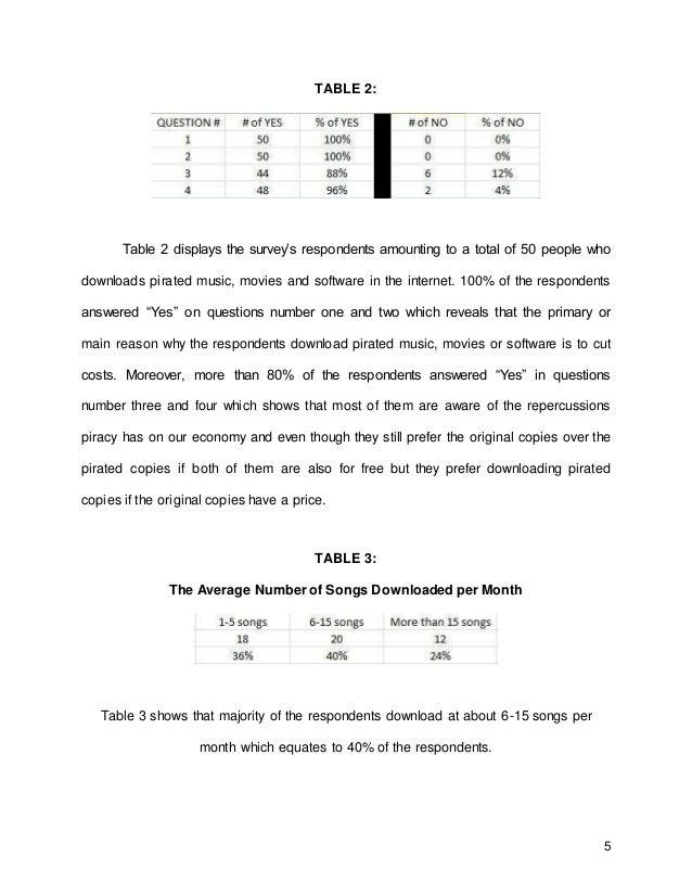 Morehouse application essay