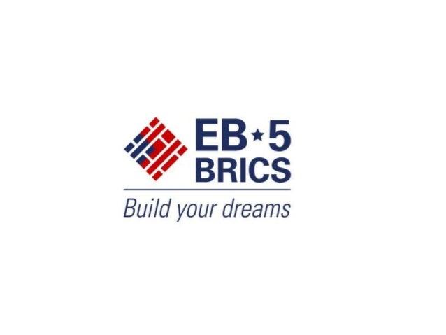 EB5 BRICS