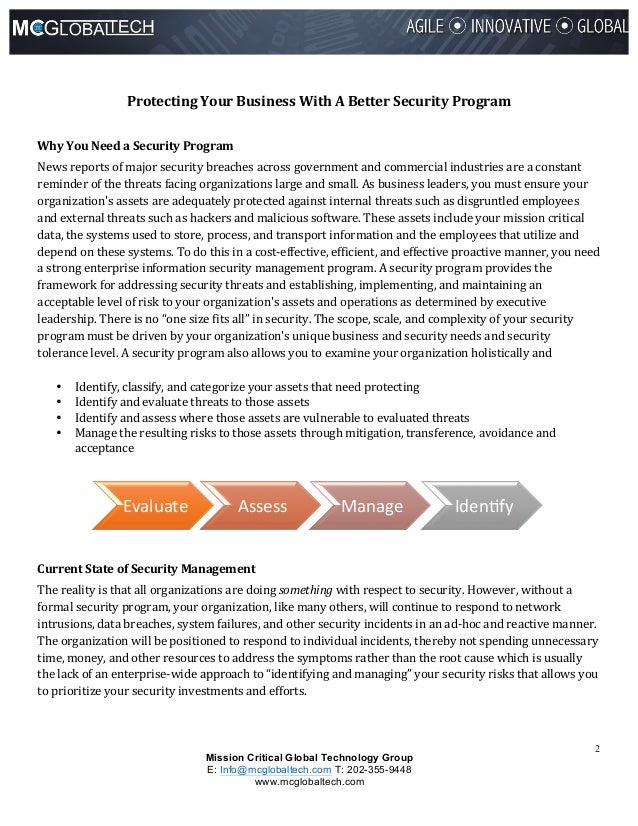 empowering cyber security leaders and info Introducing friedman cyzen llc cyber security advisors the cyber security advisors of cyzen deliver multi-faceted services to meet the friedman cyzen leaders.
