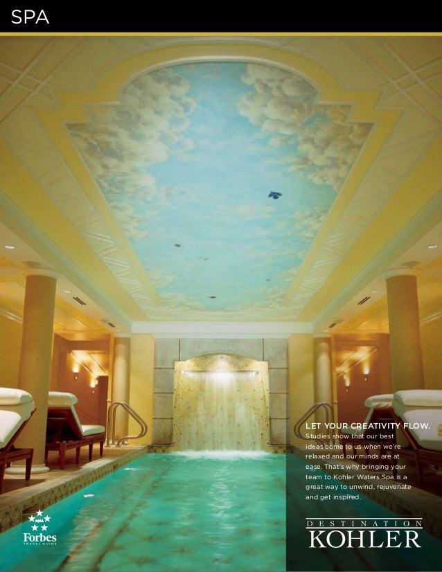 Perfect Kohler Us Adornment - Bathtub Ideas - dilata.info