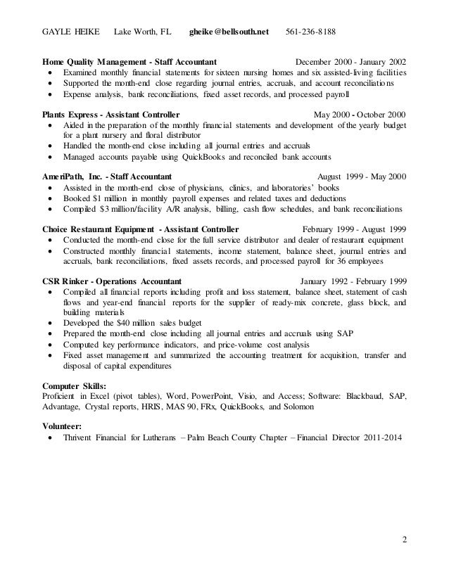 financial analyst resume examples financial analyst resume       sr financial analyst resume