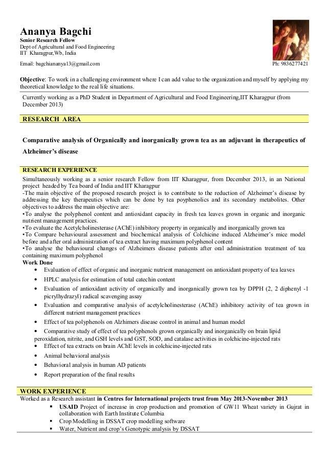 iit blogs biotechnology resume getthesis web fc2