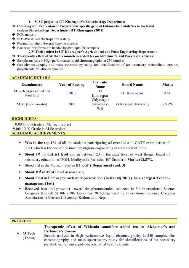 www.centurypaperindia.com Century Pulp Paper LALKUA : Pulp Paper Process Control Manager