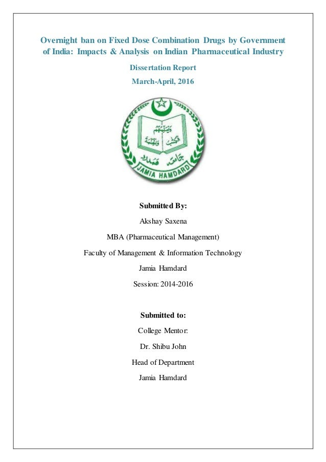 thesis on atorvastatin Atorvastatin and rosuvastatin in mice by david musorowegomo 2014 msc clinical pharmacology this dissertation was submitted in partial fulfilment of the requirements of the master of science in clinical pharmacology degree department of clinical pharmacology college of.