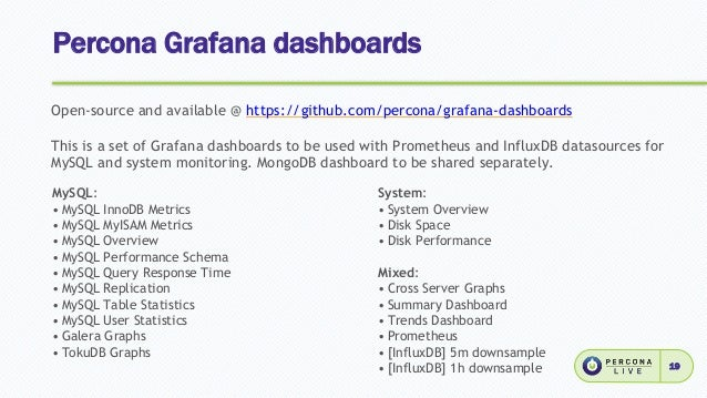 Monitoring_with_Prometheus_Grafana_Tutorial