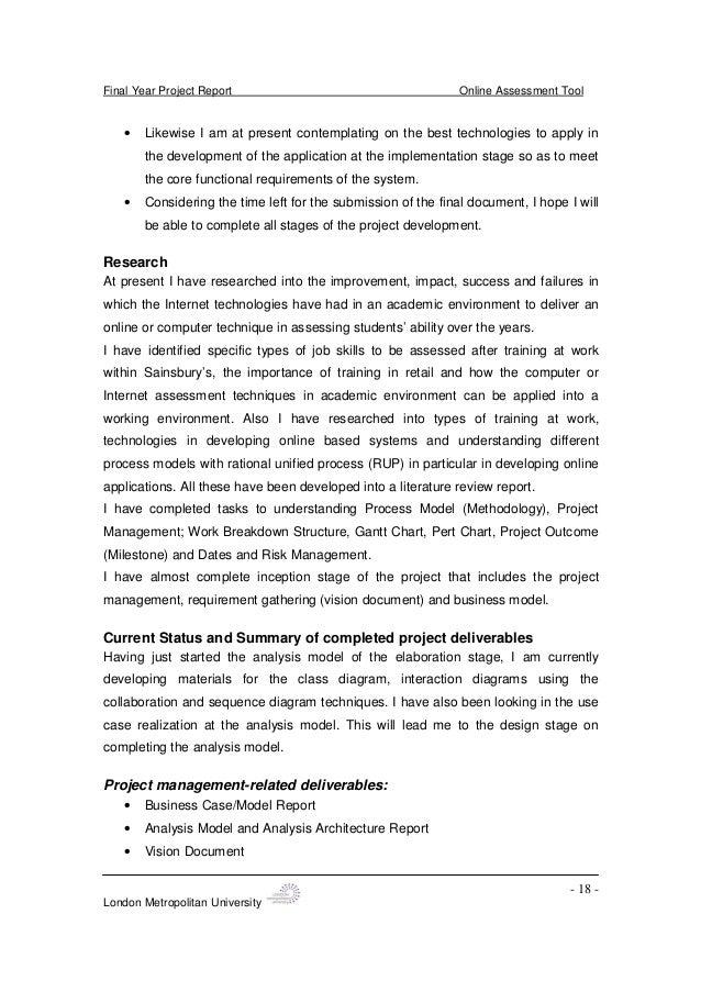 FINAL PROJECT REPORT PDF