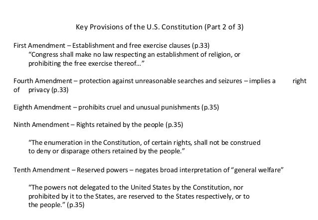 an analysis of the four justifications for punishment in the united states for law offenders 3–4 below), its imposition (the conviction and formal sentence that the offender receives in court, the administration of the punishment itself) also one that must be met, rather than ignored and it will help to remind us of the ways in which any practice of legal punishment is bound to be morally problematic.