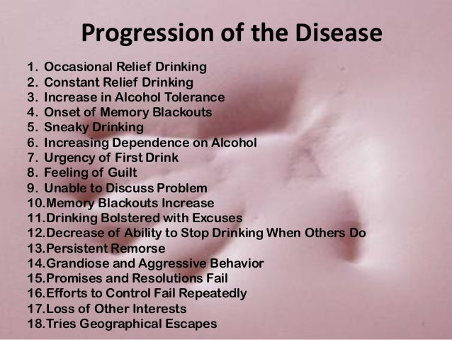 Image result for alcoholism recovery