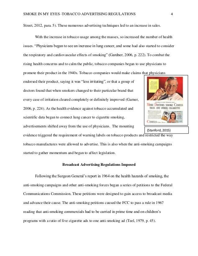 Thesis Statement For Analytical Essay Sujet De Dissertation Sur Le Terrorisme A Paris Examples Of Thesis Statements For English Essays also Types Of English Essays Edward Abbey Essay The Yellow Wallpaper Critical Essay