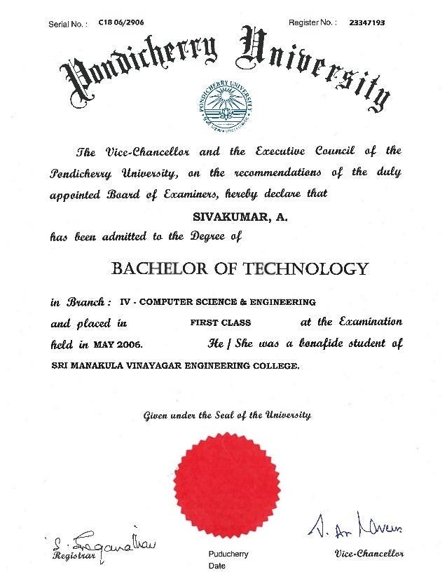 BTech_Degree_certificate