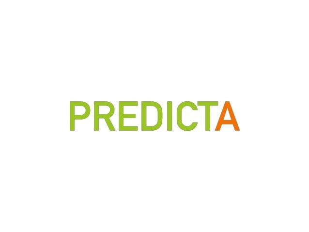 Overview • 11 anos + 120 colaboradores • A fornecedora de marketing online mais premiada da América Latina Afiliações • Pr...