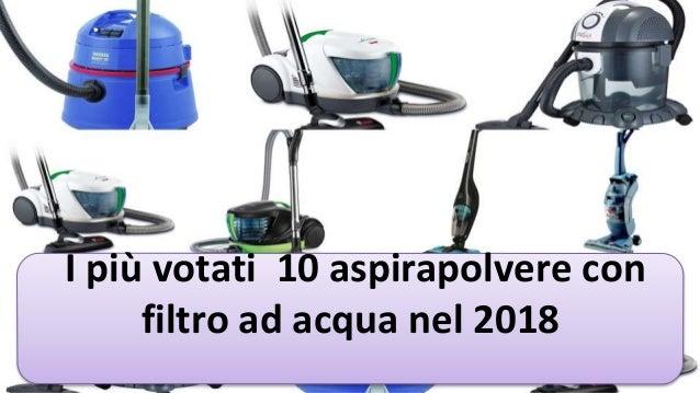 Thomas Bravo 20 Aspirapolvere Ad Acqua.I Migliori 10 Aspirapolvere Con Filtro Ad Acqua Nel 2018