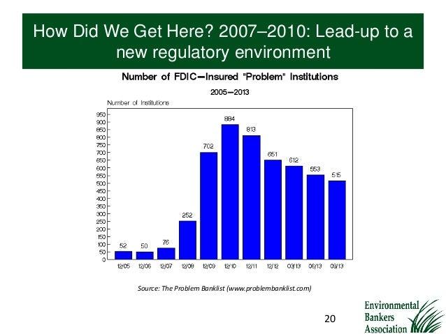 H.R. 3269: Regulatory Improvement Act of 2019