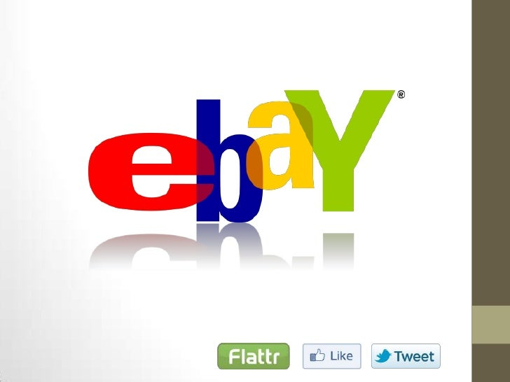 why ebay failed in asia Dominant e-commerce player ebay failed in japan and has received immense criticism because of certain reasons ebay provided the same schemes which were running in the us and charged commission on each sale of the product, completely ignoring the price conscious asian customers.