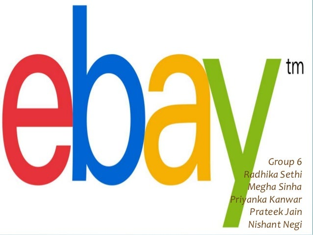 ebay business process Check out business process analyst profiles at ebay, job listings & salaries review & learn skills to be a business process analyst.