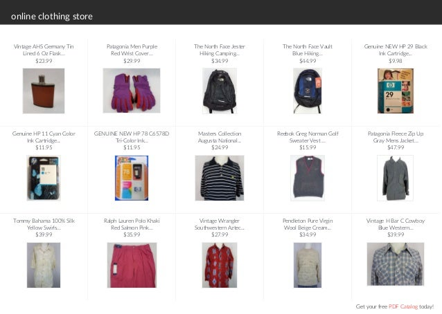 Our women's clothing and accessories are made to suit all your styling needs, from modern essentials and bohemian accents to exotic dresses that are sure to turn heads. More than just a women's clothing catalog, we're a digital destination for exclusive designs that let you make an unforgettable impression wherever life may take you.