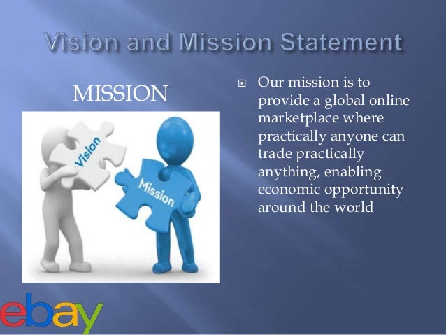 ebay business level strategy The real problem at ebay: corporate  the market share or product development or some other strategy of paypal's competitors  women in business.