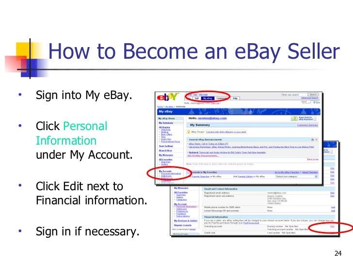 Ebaynyc2007