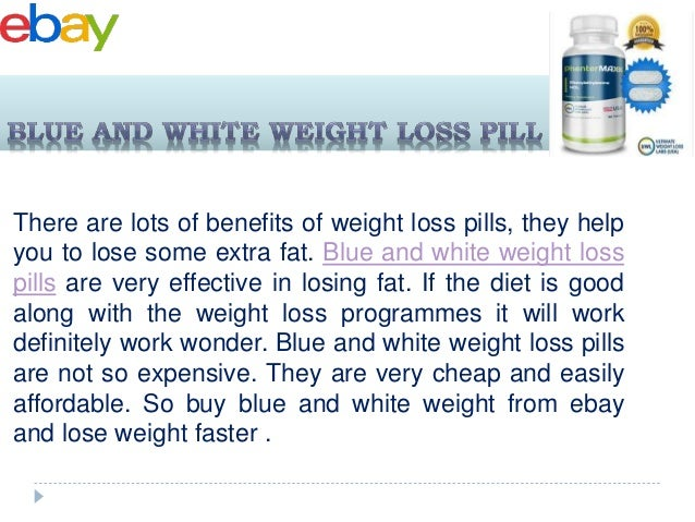 Phentermine 37 5mg Diet Pills For Losing Weight Faster