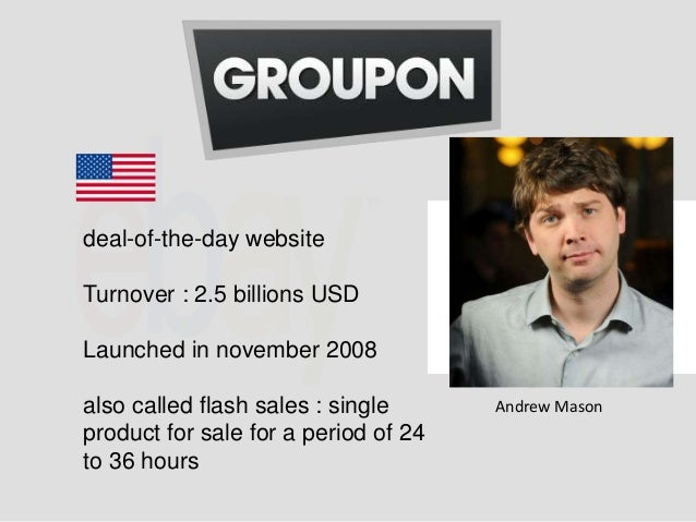 120 millions USD  Created in 2006  French classified advertisements  website  First in France  The owner : Schibsted  Oliv...