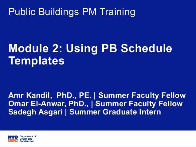 Using DDC PB Template - Final copy Slide 3