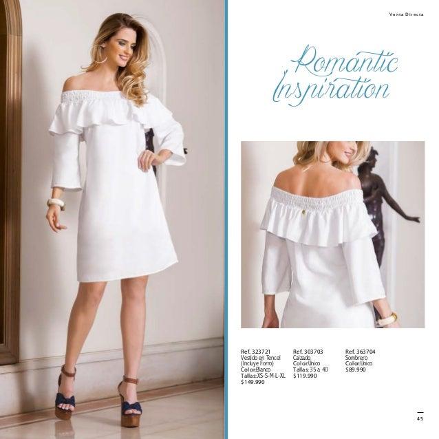 Vestido blanco uСЂС–РІВ±as