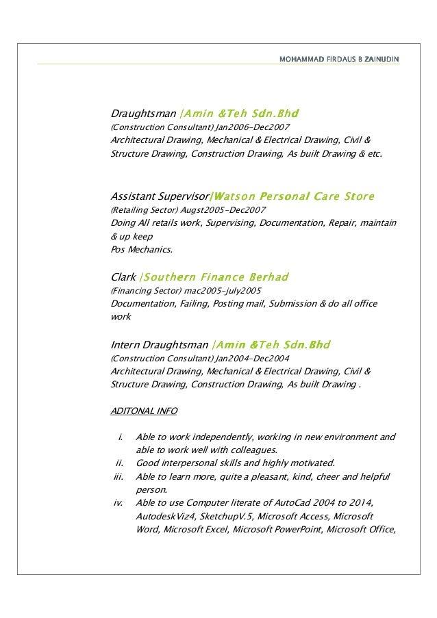 Great Resume Summary Pdf Resume  Current Resume Formats Pdf with Bilingual On Resume Word  Google Docs Template Resume Pdf